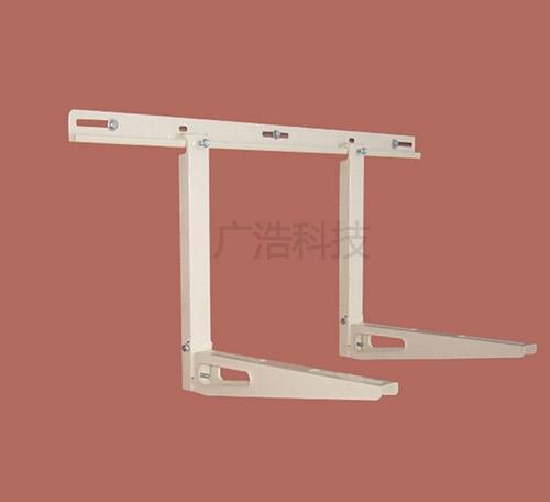 空調鈑金吊架