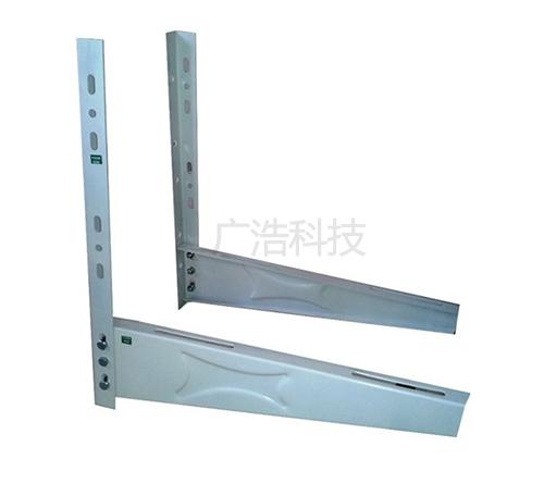 深圳空調掛式吊架