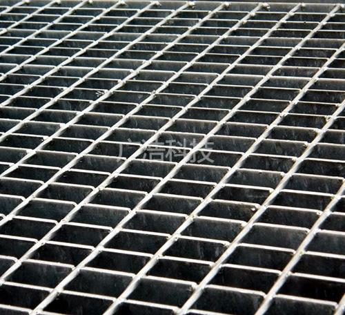廣東鋼格板