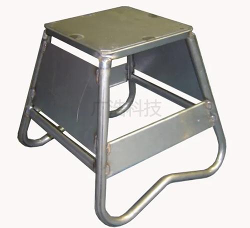 定制焊接件