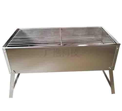 不銹鋼烤爐